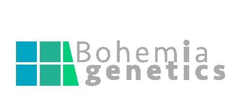 Bohemia Genetics